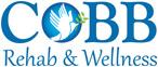 Cobb Rehab & Wellness