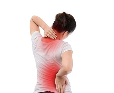 Best Tampa Chiropractor | Chiropractors Are What You Need