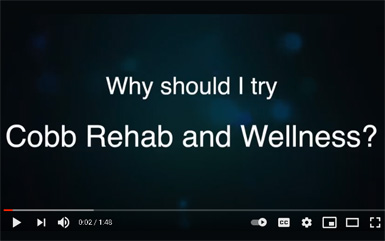 Tampa Chiropractor | Have You Been Injured Before?